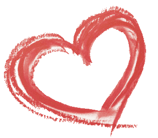Mary Kay received the first ever Do Good stamp to recognize companies that contribute to making the world a better place from Ladies Home Journal.