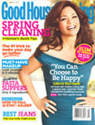 Good Housekeeping Mar 2011