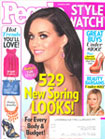 People Style Watch Mar 2011