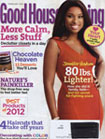 Good Housekeeping Feb 2012