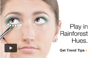 Learn how to wear the NEW Limited-Edition† Mary Kay® Paradise Calling Collection.