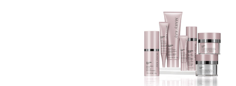 See the latest intense exfoliation treatment from Mary Kay: TimeWise Repair Revealing Radiance Facial Peel.