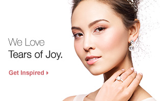Learn more about blissful bridal beauty from Mary Kay
