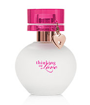 Shop now for Thinking of Love Eau de Parfum from Mary Kay.
