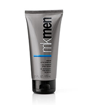 Shop now for MKMen Cooling After-Shave Gel from Mary Kay.