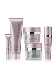 Shop now for the TimeWise Repair Set from Mary Kay.